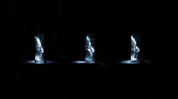 3d-geesten-installatie-2