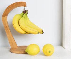 bananenhouder