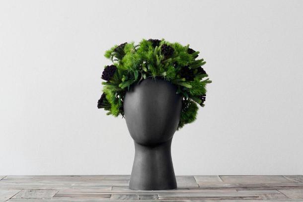 bloemen-pruik-vazen-2