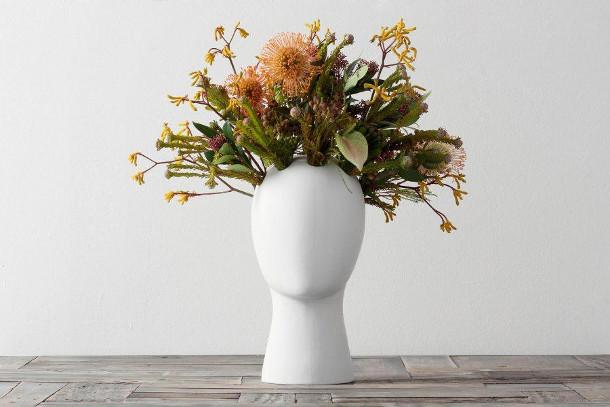 bloemen-pruik-vazen-3