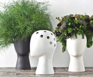 bloemen-pruik-vazen