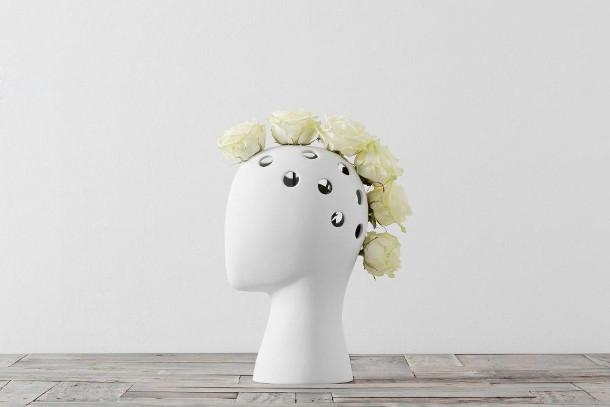 bloemen-pruik-vazen-5