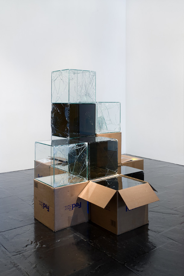 gebroken-glazen-sculpturen-5