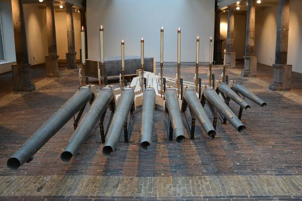 geluidsinstallatie-kaarsen-orgelpijpen-3