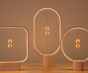 heng-balance-lamp