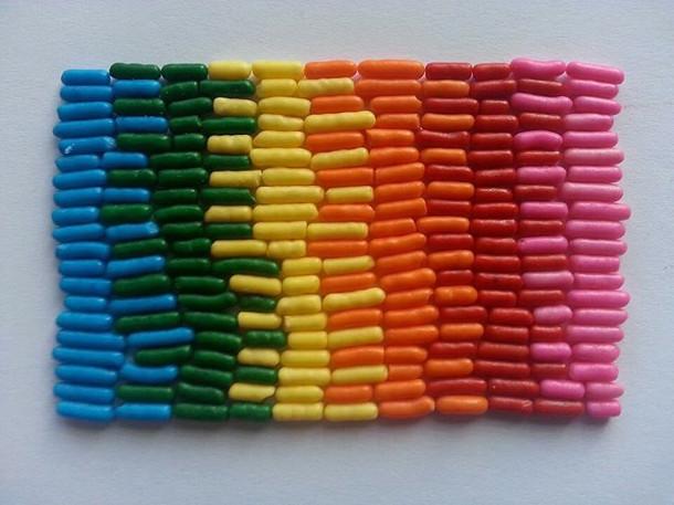 kleur-sorteren-11