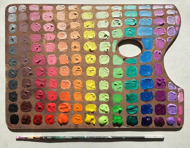 kleur-sorteren-7