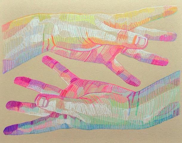 kleurrijke-illustraties-2
