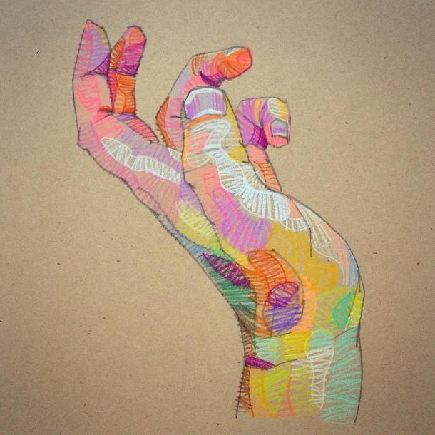 kleurrijke-illustraties-3