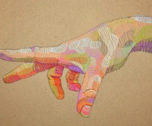 kleurrijke-illustraties