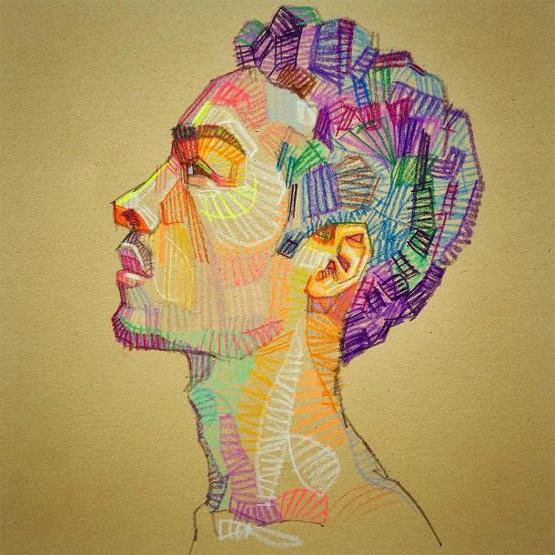 kleurrijke-illustraties-5