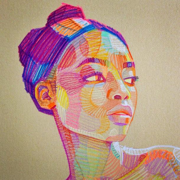 kleurrijke-illustraties-6