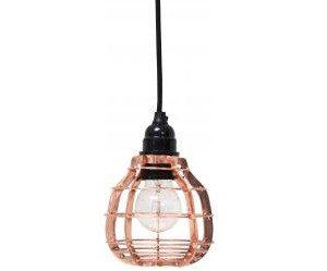 lamp-lab-koper-met-stekker-hk-living