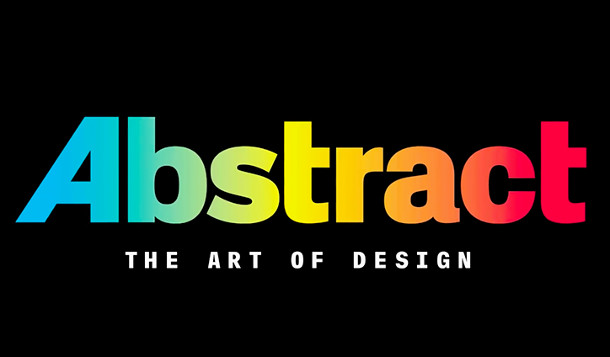 netflix-docu-abstract-art-design