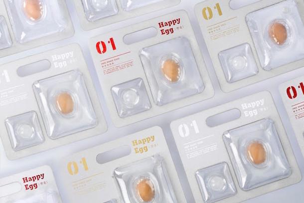 opblaasbare-eierverpakkingen-3