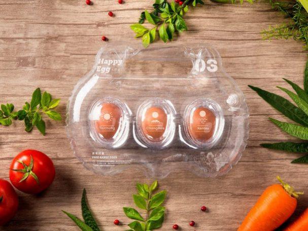opblaasbare-eierverpakkingen