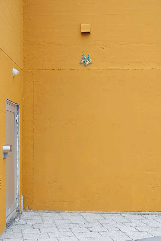 street-art-jaune-12