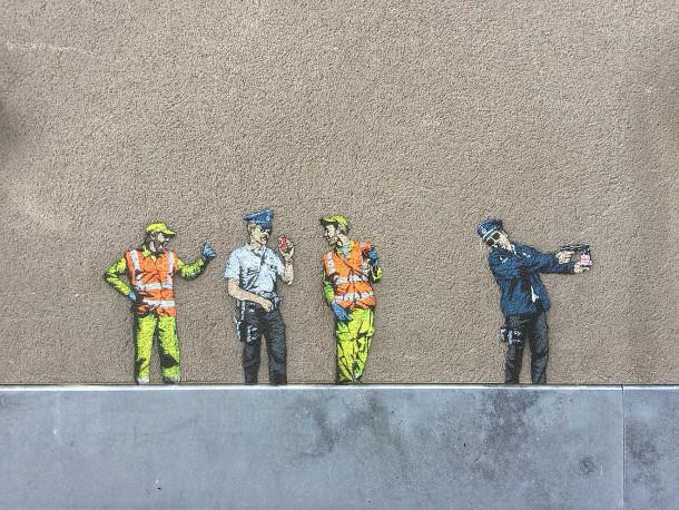 street-art-jaune-6