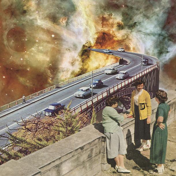 surrealistische-vintage-collages-4