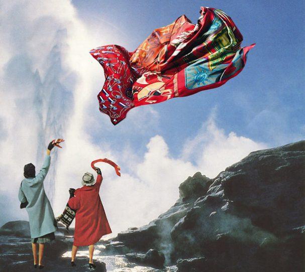 surrealistische-vintage-collages