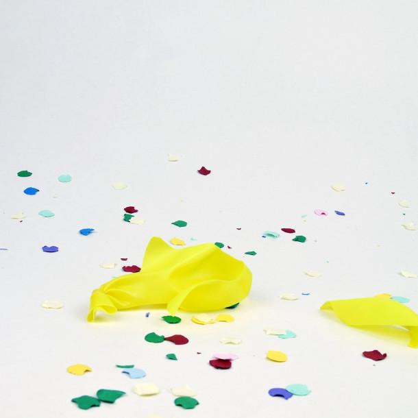 ballon-confetti-kaart-2