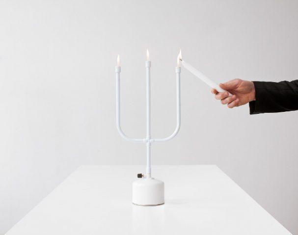 flames-kandelaar-chris-kabel-droog