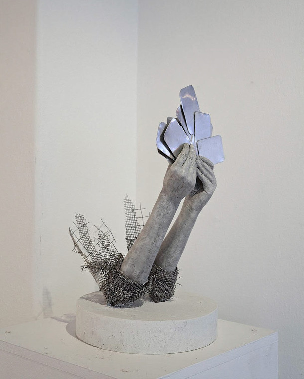 gaas-sculpturen-2
