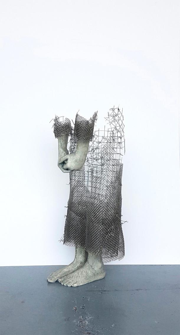 gaas-sculpturen-3