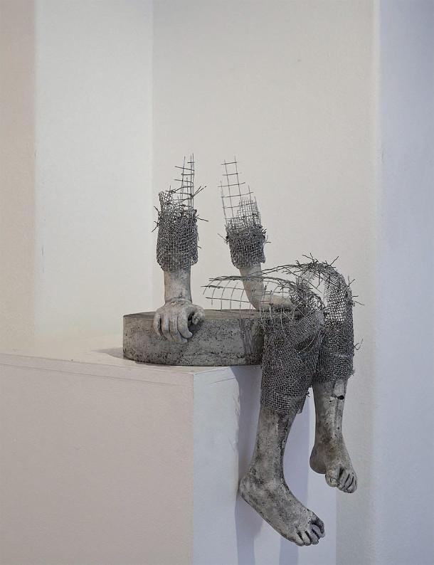gaas-sculpturen-4