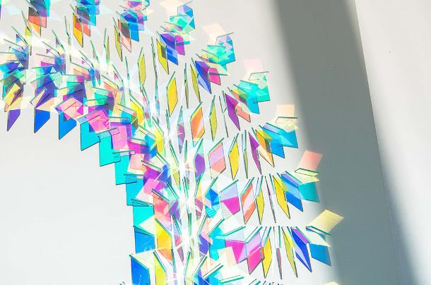 glas-installaties-kleuren-2