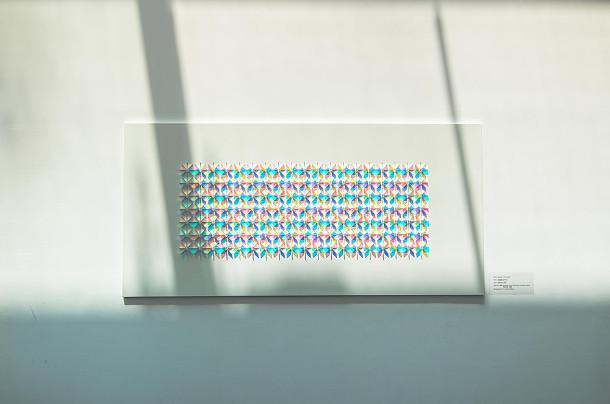 glas-installaties-kleuren-4