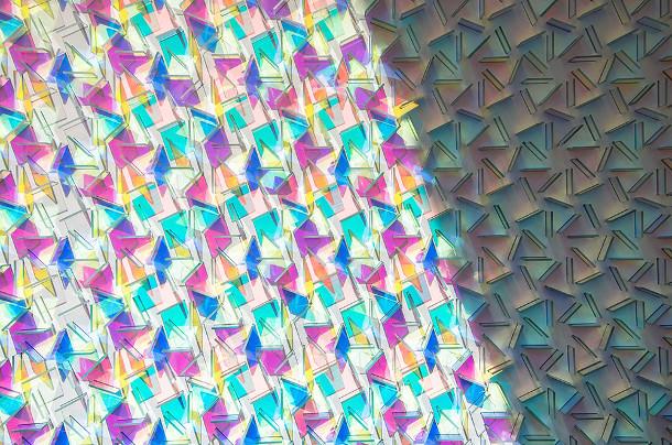 glas-installaties-kleuren-5