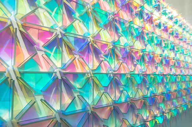 glas-installaties-kleuren-6