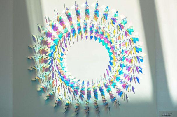 glas-installaties-kleuren