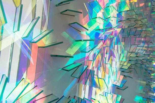 glas-installaties-kleuren-7