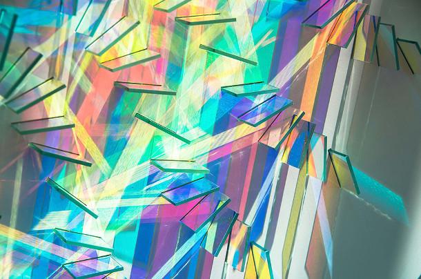 glas-installaties-kleuren-8