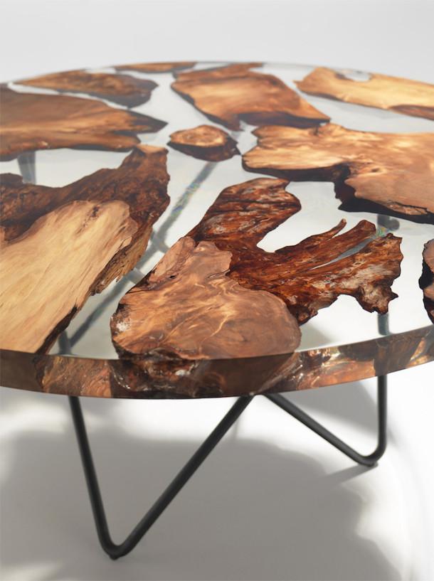 hars-hout-tafel-2