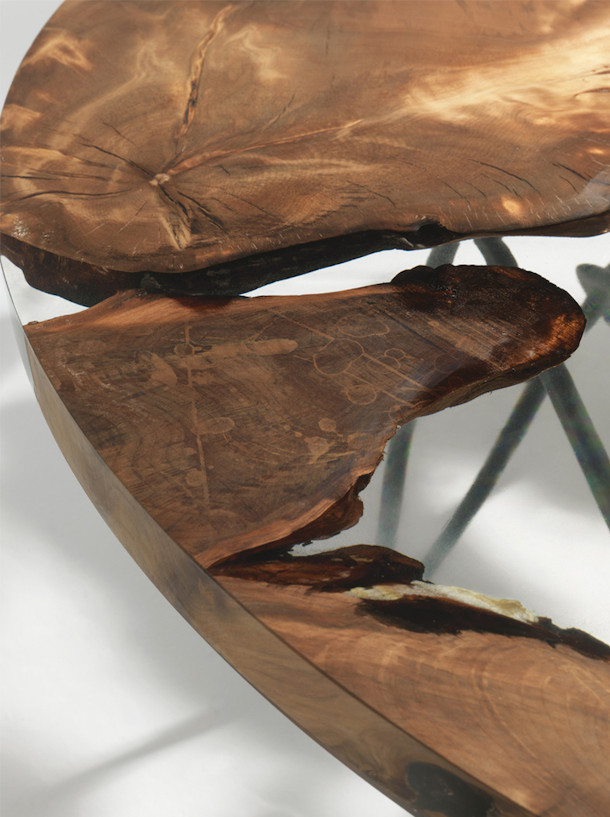 hars-hout-tafel-5