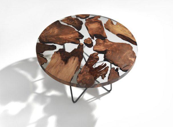 hars-hout-tafel