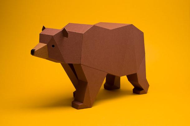 karton-dieren-2