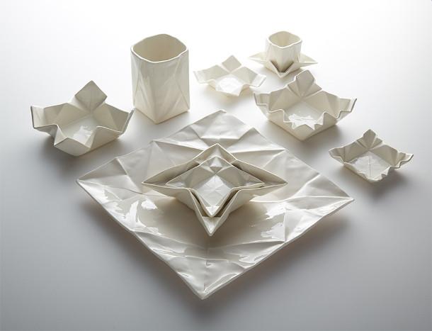 keramiek-origami-servies-2