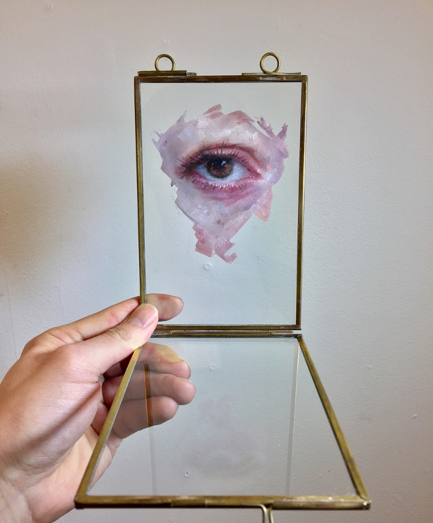 olieverfschilderijen-ogen-2