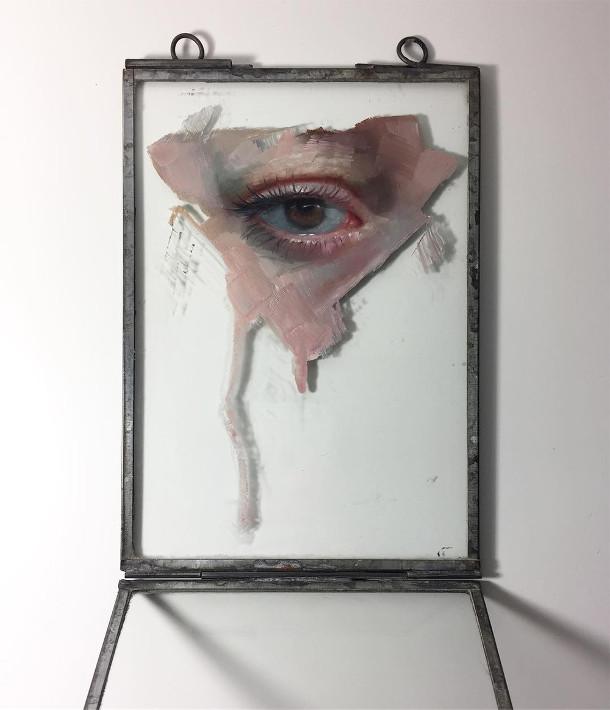 olieverfschilderijen-ogen-4