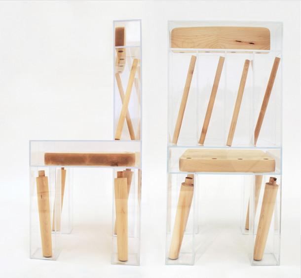 ontplofte-houten-stoel-3