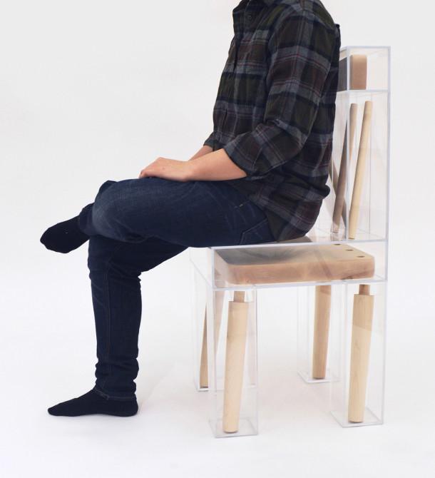 ontplofte-houten-stoel-4