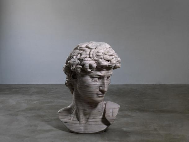 puzzel-marmeren-sculpturen-2