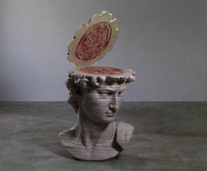 puzzel-marmeren-sculpturen