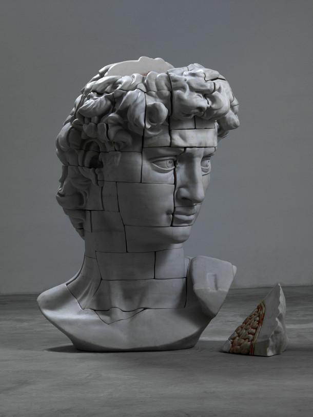 puzzel-marmeren-sculpturen-4
