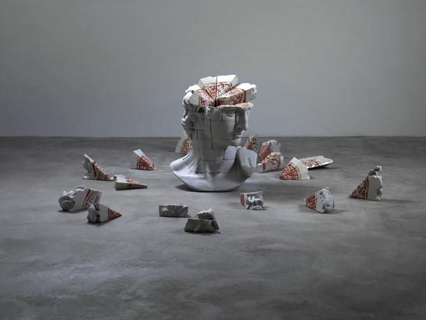 puzzel-marmeren-sculpturen-6