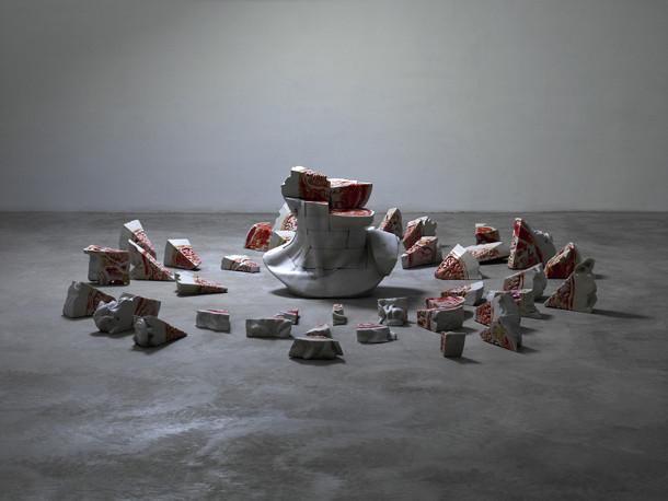 puzzel-marmeren-sculpturen-7